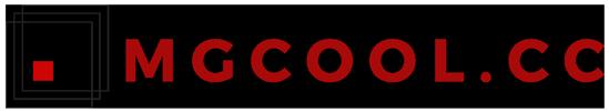 mgcool.cc