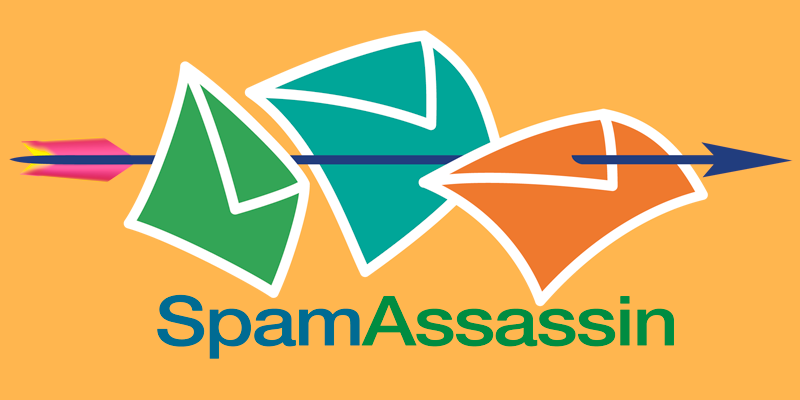 how-to-enable-the-spamassassin-spam-filter-in-cpanel[1]