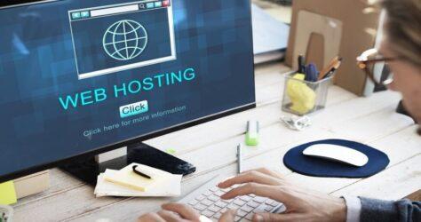 webhosting-firme-gazduire-web[1]